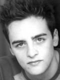 Vincent Piazza profil resmi