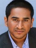 Vivek Shah profil resmi