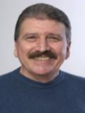 Volkan Saraçoğlu profil resmi
