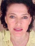 Véronique Ataly