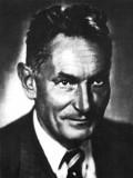 Vsevolod Pudovkin profil resmi