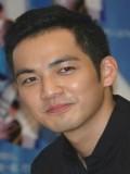 Wallace Chung