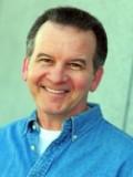 Walter Durant profil resmi