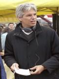 Walter F. Parkes profil resmi