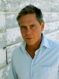 Walter Kirn profil resmi