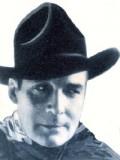 Walter Miller Oyuncuları
