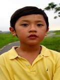 Wang Zheng Wei Oyuncuları