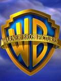 Warner Bros Oyuncuları