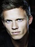 Warren Kole profil resmi