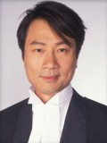 Wayne Lai profil resmi