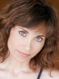 Wendy Rosoff profil resmi