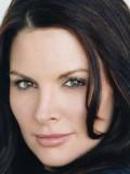 Whitney Dylan