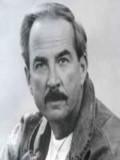 William Dear profil resmi
