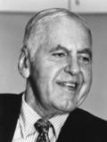 William Meredith