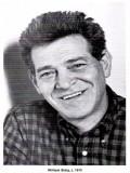 William Steig profil resmi