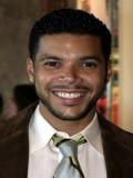 Wilson Cruz profil resmi