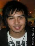 Wiradit Srimalai profil resmi