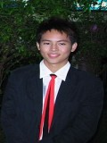 Witwisit Hiranyawongkul profil resmi