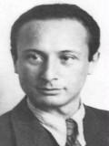 Władysław Szpilman profil resmi