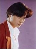 Wong Wai Tak profil resmi