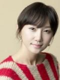 Oh Woo-jeong