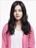 Kim Yoon-hye Oyuncuları