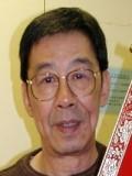 Wu Fung profil resmi