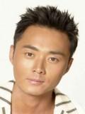 Xiao Hai profil resmi