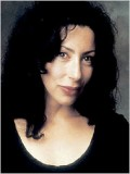 Yasmina Reza profil resmi