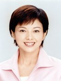 Yasuko Sawaguchi Oyuncuları
