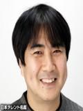 Yasunori Matsumoto Oyuncuları