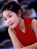 Yat Ning Chan profil resmi