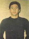 Yavuz Şimşek profil resmi