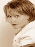 Yelena Rufanova