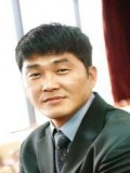 Kim Yeong-ho profil resmi