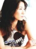 Yeung Shi-man