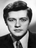 Yevgeni Zharikov