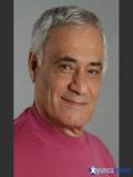 Yılmaz Terzioğlu profil resmi