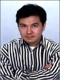 Yûji Mitsuya profil resmi