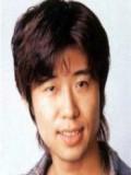 Yûji Ueda Oyuncuları