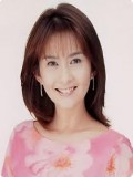Yûko Kotegawa profil resmi