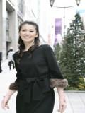 Yôko Minamino