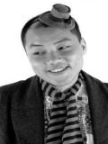 Yo-han Choi