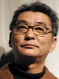 Yojiro Takita Oyuncuları