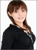 Yoko Hikasa profil resmi