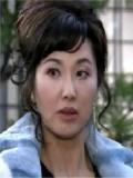 Yoo Hye-ri