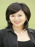 Yoo Ji-in Oyuncuları