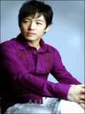 Yoo Jung Suk profil resmi