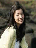 Yoo Sun profil resmi