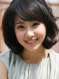 Yoon Hye Kyung profil resmi